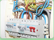 North Lancing electrical contractors